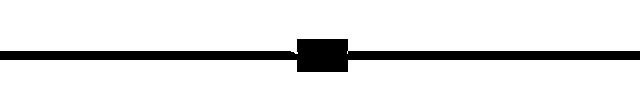 horizontal_divider-frikarte